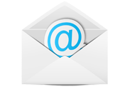 businessemail-marquee