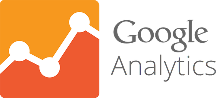 Google Analytics 2016