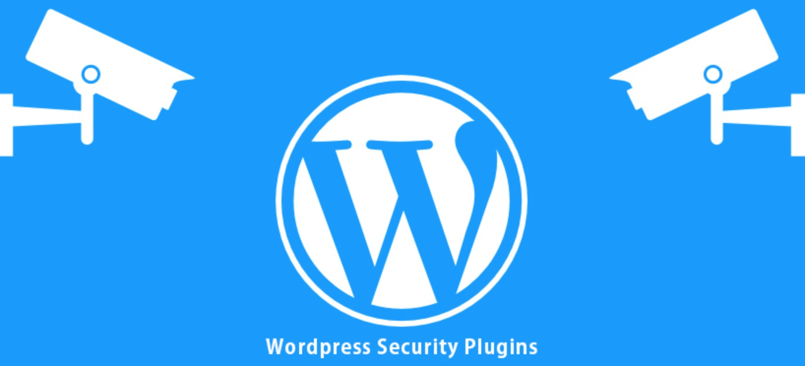 Un Site WordPress sous protection