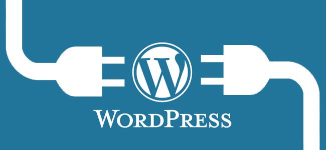 WordPress Pugins et Extensions