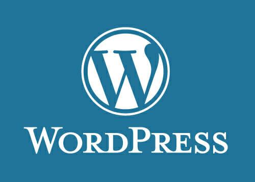 WordPress meilleur CMS pour votre site web