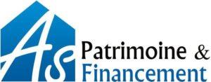 AS Patrimoine et Financements