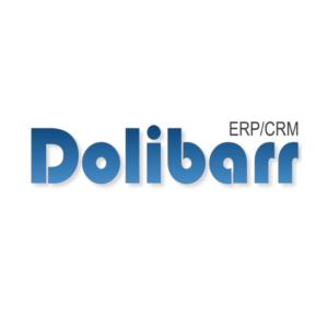 dolibarr ERP et CRM
