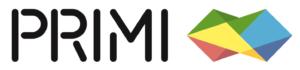 site web PRIMI