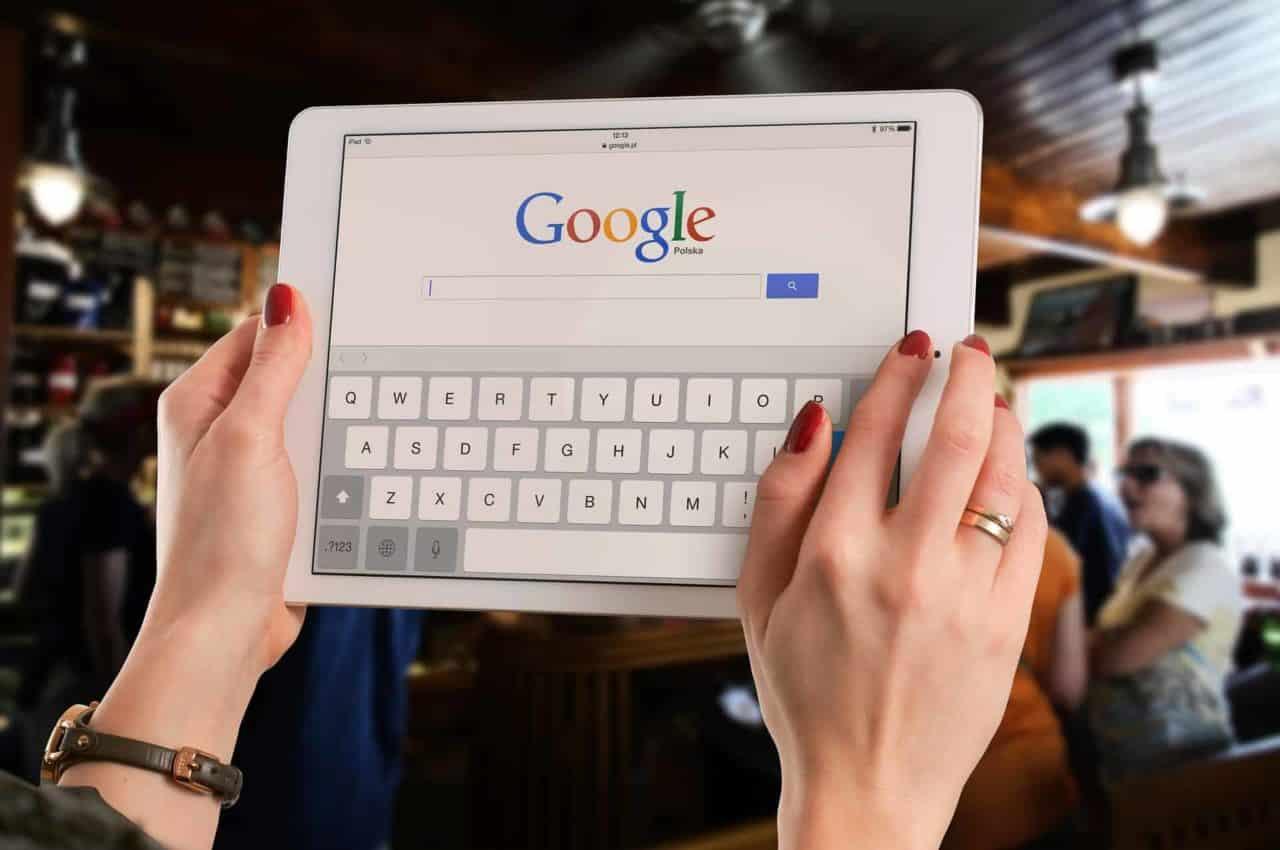 Recherches Google: Les tendances des Français en 2018