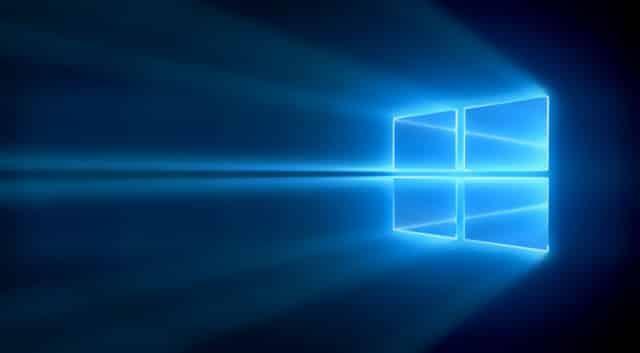 Réinstallation Windows