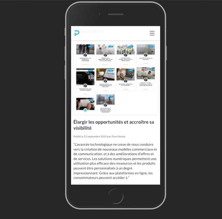 agence web marseille accointance agence digitale article accointance prontopro